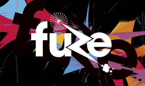 fuze2_party