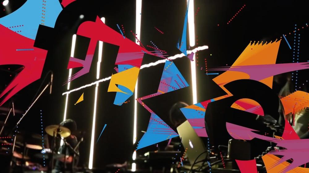 """NUMAZAWA TAKASHI X NAKAMURA KOJI +YAMADA HIDETO @ """"fuZe"""" powered by Unity 山田秀人 ヤマダヒデト LiveALife"""