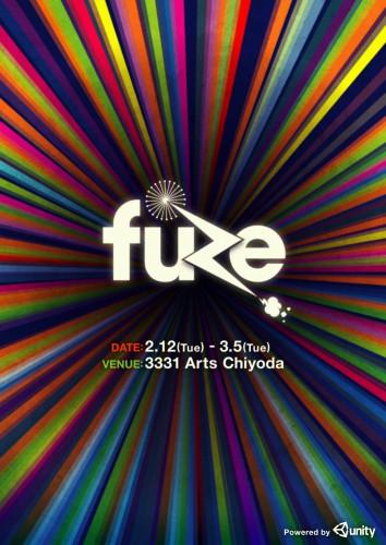 fuZe01_OC