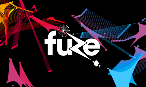 fuze2_OC